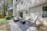 4290 Monticello Way - Photo 36