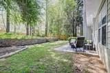 4290 Monticello Way - Photo 37