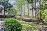 4290 Monticello Way - Photo 39