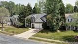 4290 Monticello Way - Photo 40