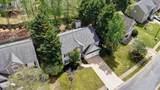 4290 Monticello Way - Photo 44
