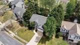 4290 Monticello Way - Photo 45