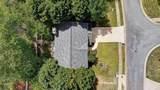 4290 Monticello Way - Photo 46