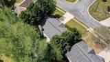 4290 Monticello Way - Photo 47