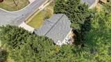4290 Monticello Way - Photo 48