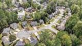 4290 Monticello Way - Photo 50