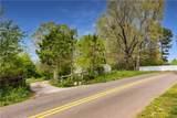 811 Ammons Drive - Photo 1