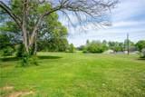 5541 Old Cornelia Highway - Photo 16