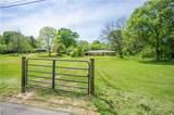 5541 Old Cornelia Highway - Photo 18