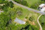 5541 Old Cornelia Highway - Photo 19