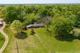 5541 Old Cornelia Highway - Photo 21