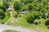 5541 Old Cornelia Highway - Photo 22