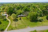 5541 Old Cornelia Highway - Photo 23