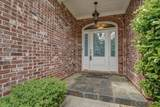 9145 Golfview Circle - Photo 48