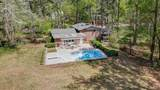 971 Callaway Road - Photo 45