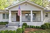 3565 Hickory Circle - Photo 4