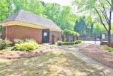 7155 Roswell Road - Photo 42