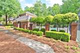 7155 Roswell Road - Photo 44