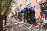 333 Nelson Street - Photo 1