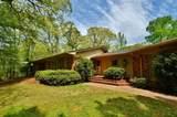 2116 Blue Ridge Drive - Photo 1
