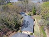 2116 Blue Ridge Drive - Photo 61