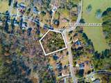 6905 Barkers Bend Drive - Photo 3