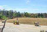68 Hillview Drive - Photo 40