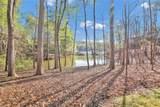 30 Laurel Trail - Photo 59