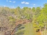 30 Laurel Trail - Photo 63