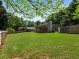 2355 Bluff Drive - Photo 59
