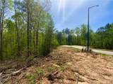27 Cumberland Creek Court - Photo 6