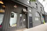 261 Peter Street - Photo 47