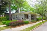 1289 Highland Avenue - Photo 2