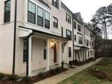 3300 Pickens Street - Photo 1