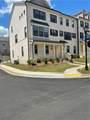 3300 Pickens Street - Photo 2