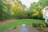 1101 Fieldstone Trail - Photo 69