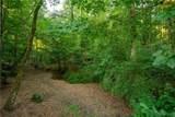 1101 Fieldstone Trail - Photo 76