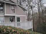 515 Wynnes Ridge Circle - Photo 1