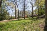 1051 Briarcliff Road - Photo 12