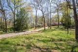 1051 Briarcliff Road - Photo 13