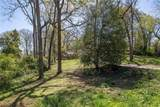 1051 Briarcliff Road - Photo 14