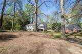 1051 Briarcliff Road - Photo 16