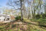 1051 Briarcliff Road - Photo 19