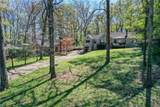 1051 Briarcliff Road - Photo 7