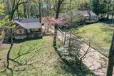 1051 Briarcliff Road - Photo 8