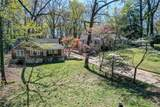1051 Briarcliff Road - Photo 9