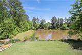 2357 Starr Lake Drive - Photo 45