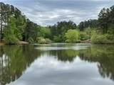 2357 Starr Lake Drive - Photo 54