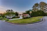 5855 April Drive - Photo 3