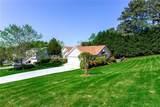 5855 April Drive - Photo 4